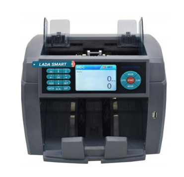 currency counting machine service bangalore