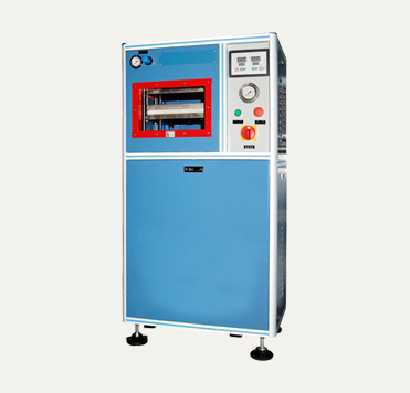 money counting machine service bangalore