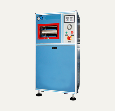 money counting machine in bangalore